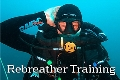 Core Rebreather Knowledge