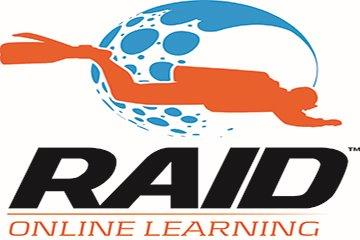 RAIDaptive Instructor Trainer